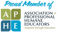 http://www.aphe.org/Resources/Pictures/APHE%20logo%20files/APHE-Proud-Member-logo-194x110-Color.png