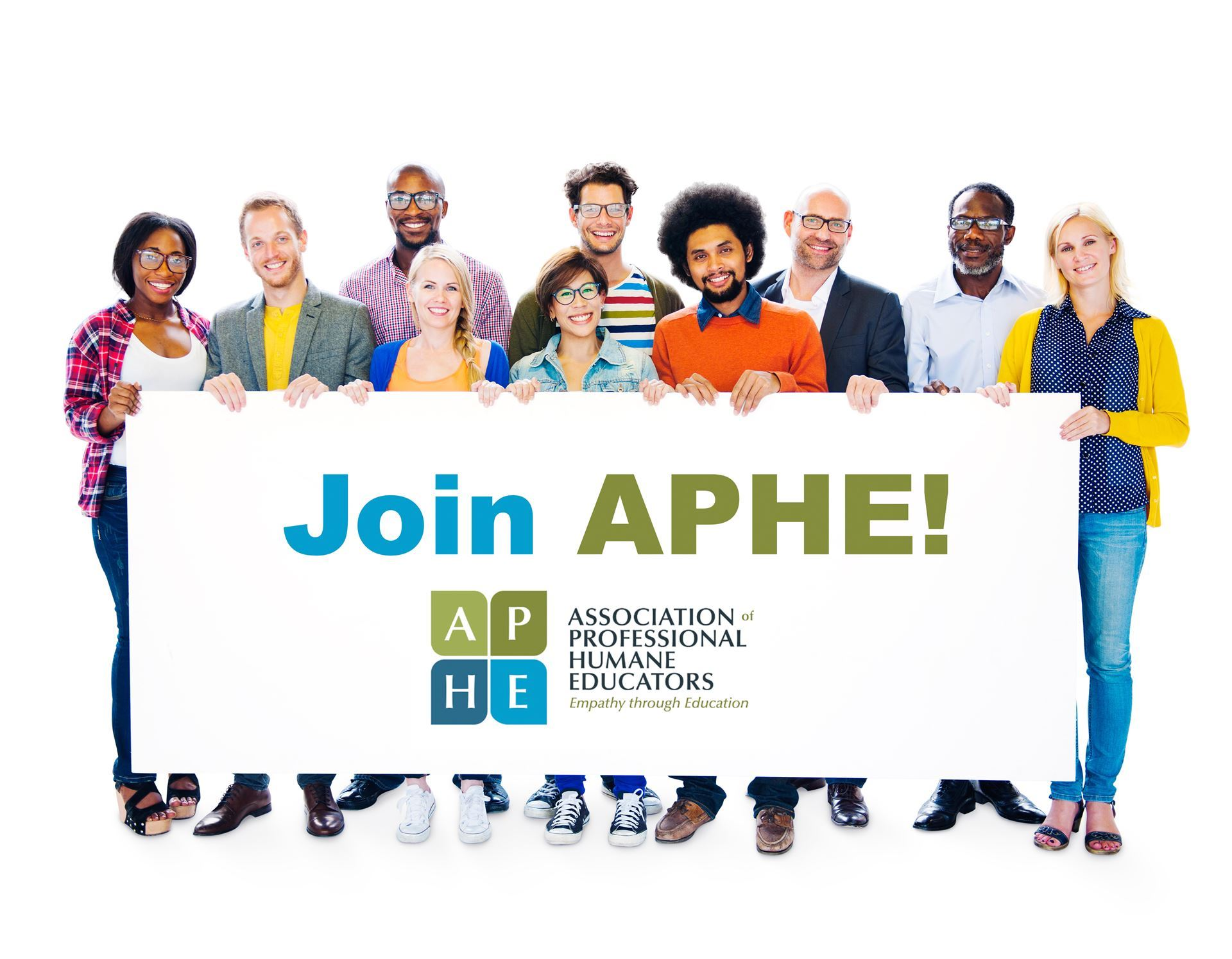 join aphe